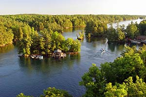 canada-ontario-thousand-islands